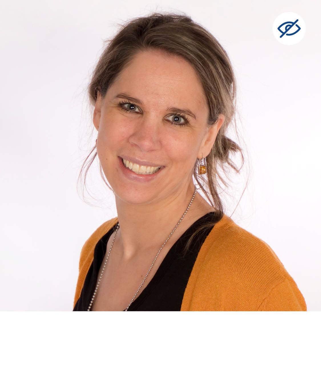 Gabrielle Kuper
